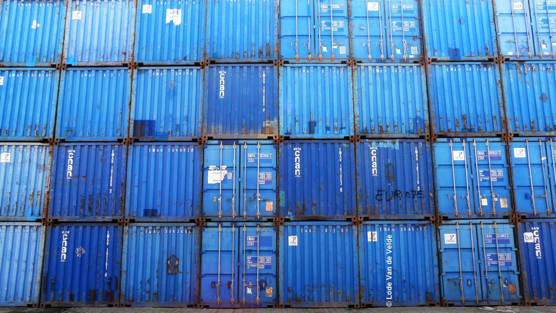Kauppakamarin vientiyrityskysely: Yli 60 prosenttia yrityksistä uskoo viennin kasvuun koronan keskellä – matkustusrajoitukset pahin viennin este