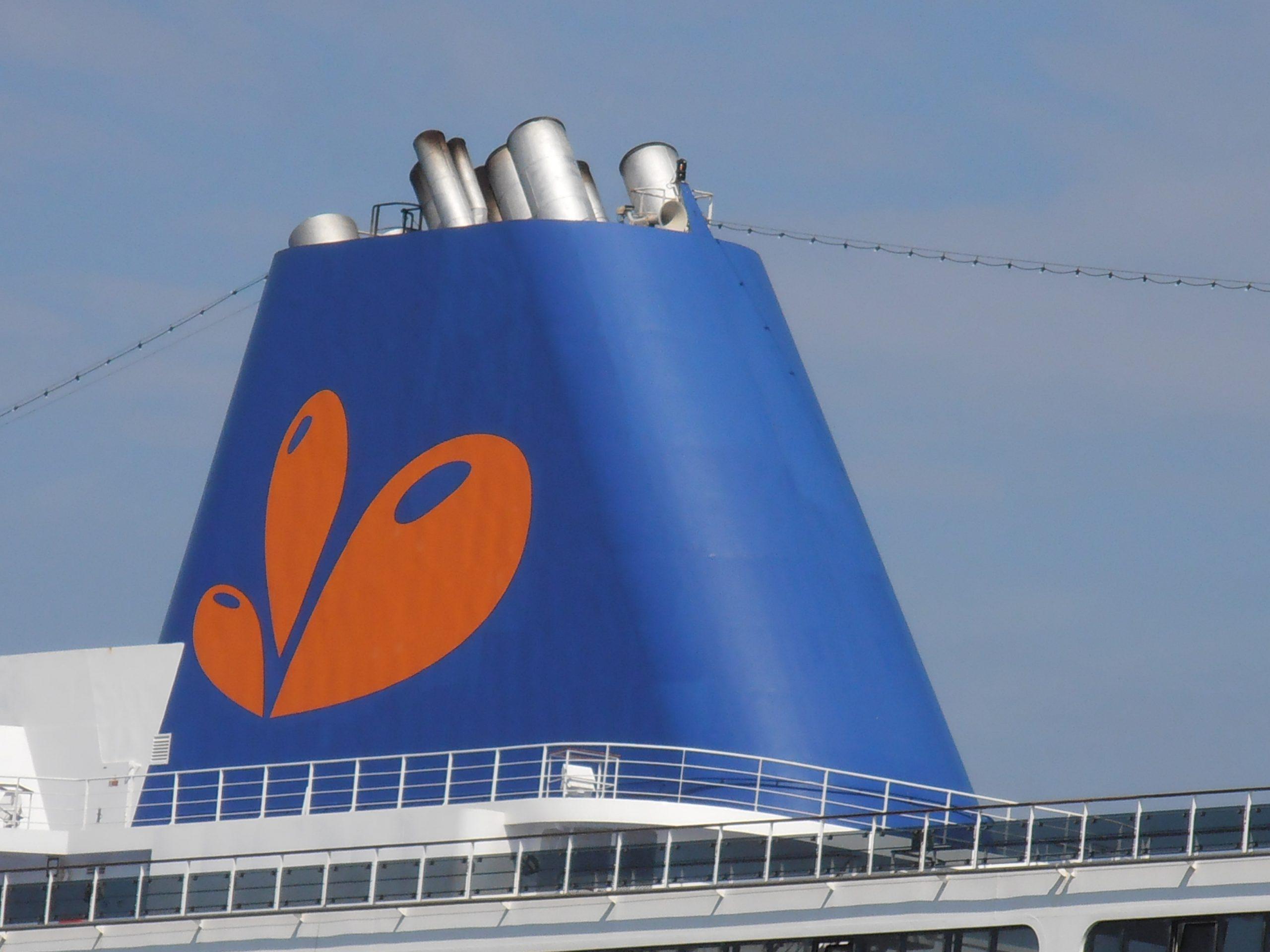 Suomi vaikuttaa merenkulun päästökauppaan