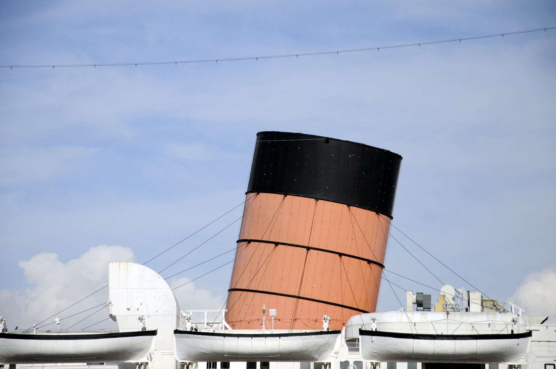IMO:ssa heikko ratkaisu merenkulun kasvihuonekaasupäästöjen vähentämiseksi
